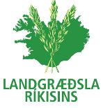 landgraeosla-rikisins