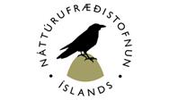 natturufraedistofnun-islands